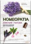 homeopatia Pascal