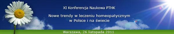 konferencja26112011 600x120