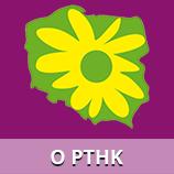O PTHK