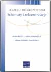schematy i rekomendacje