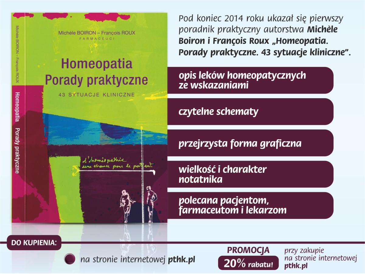 Homeoptia_poradypraktyczne_NEt 003