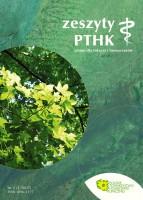 PTHK_okl2