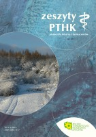 okl_PTHK_04.indd