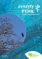 okl_PTHK_06.indd