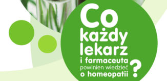 lekarz-i-farmaceuta-homeopatia